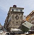 Rua de São João, Oporto, Portugal, 2012-05-09, DD 04.JPG