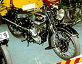 Rudge Special 500 cc TV 1938.jpg