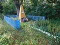 Rudnivka - Fraternal grave.jpg