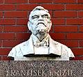 Rudolf-Březa,-busta-Františka-Křižíka,-Praha.jpg