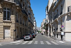 Rue Spontini, Paris 16e.jpg