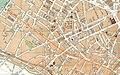 Rue de Vouillé 1892 Hachette.jpg