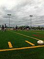 Rugby Seaway.jpg