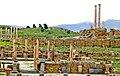 Ruinas Timgad 3.jpg