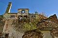 Ruine Hohenegg balkonansicht.jpg