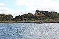 Ruins of Seto Ohashi Fisherman's Wharf-02.jpg