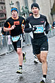 Run (5254574643).jpg