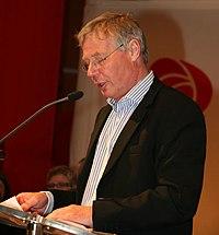 Rune Gerhardsen 2007.jpg