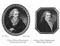 RusPortraits v5-021 Le Prince Paul Mikhailowitch Wolkonsky, 1763-1808.jpg