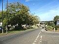 Russell Lane, Oakleigh Park - geograph.org.uk - 63125.jpg
