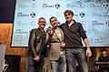 Russia's ZeptoLab takes the Grand Prix at The Europas.jpg