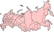 RussiaBelgorod2007-01.png