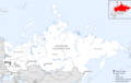 Russian Federation Base Map.png