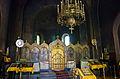 Russian church Sofia 8.jpg