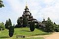Russisch-orthodoxe Holzkirche 9240.jpg