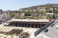Rutes Històriques a Horta-Guinardó-bobila carmen 04.jpg