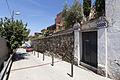 Rutes Històriques a Horta-Guinardó-carrer hortal 01.jpg