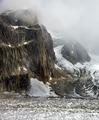 Ruth Gorge, Denali National Park, Alaska LCCN2010630670.tif