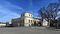 Ryazan Art Museum.jpg