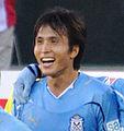 Ryoichi Maeda - face.jpg