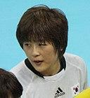 Ryu Eun-hee: Alter & Geburtstag