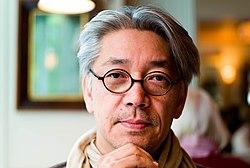 RyuichiSakamotoJI4.jpg