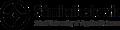 Sámi University of Applied Sciences Logo.png