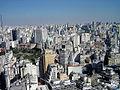 São PauloBrazil.jpg