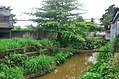 São Tome DSC 8006 (32036208554).jpg