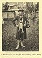 Sächsische Volkstrachten und Bauernhäuser (1896) 22 1.jpg