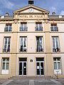 Sèvres - Town hall - 1.jpg