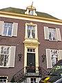 S-Graveland, Jagtlust landhuis RM468113 (2).jpg