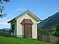 S-H-Eder-Kapelle-2.jpg