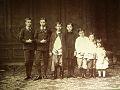 S.D. Sheremetev's children (1880s).jpg