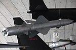 SA-2 Guideline-S-75 Dvina-IMG 6381.JPG