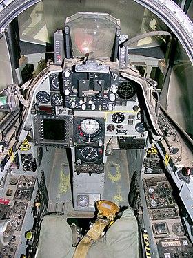 SAAF-Cheetah-Simulator-001.jpg