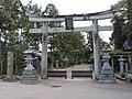 SANDAI shrine.jpg