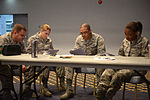 SAPR facilitator program, raising Airmen awareness from within 140410-F-UQ558-111.jpg