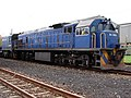 SAR Class 34-000 34-094.JPG