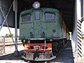 SAR Class 3E E201.JPG