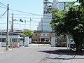 SEKISUI CHEMICAL RITTO.jpg
