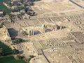 SFEC AEH -ThebesNecropolis-2010-RamsesII-021.jpg