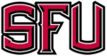 SFU old wordmark.png