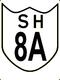 SH8A.png