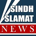 SIndh Slamat News.jpg