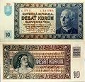 SK 10 korun slovenskych 1939.jpg