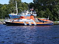 SK Arwed Emminghaus Rostock 22.08.11.JPG