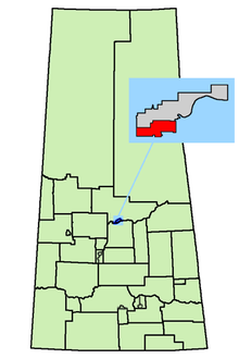 SK Electoral District - Prince Albert-Carlton.png