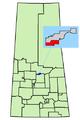SK Electoral District - Prince Albert-Carlton.png