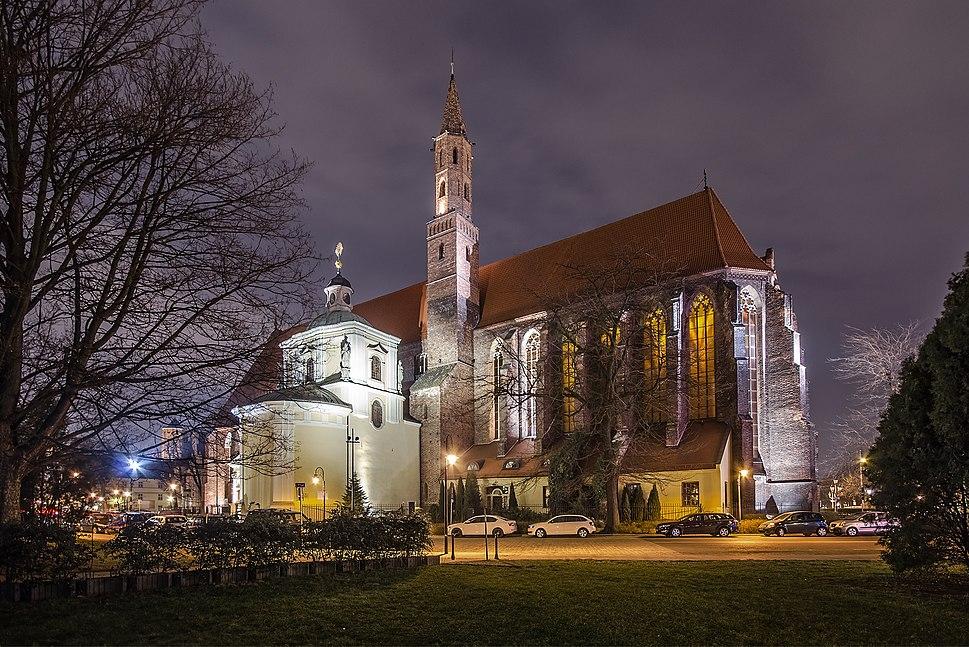 SM katedra greckokatolicka d ko%C5%9Bci%C3%B3%C5%82 %C5%9Bw Jakuba D 598665